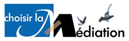 logo-choisir-la-mediation